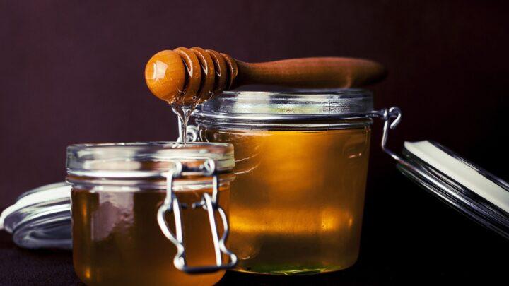 """Joaquín Moja y miel """"Laguna dulce""""Un productor de miel de Chascomús fue premiado en un concurso provincial"""