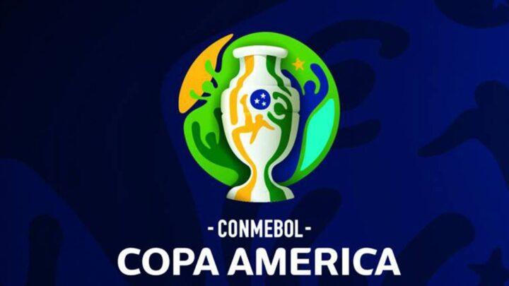 Copa AméricaLa Conmebol dispuso cambios ilimitados para las listas de jugadores
