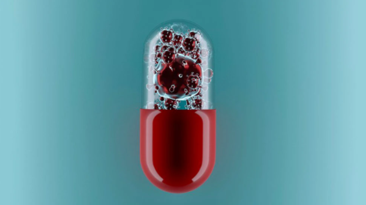 Fármacos anti age¿Los aliados menos pensados en la lucha de esta pandemia?