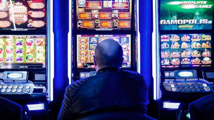 PandemiaReabren los bingos y casinos en los distritos bonaerenses que pasaron a fase 4