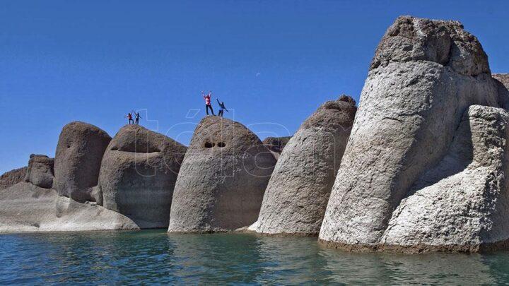 ReconocimientoMendoza, entre los 100 Mejores Lugares del Mundo según la revista Time