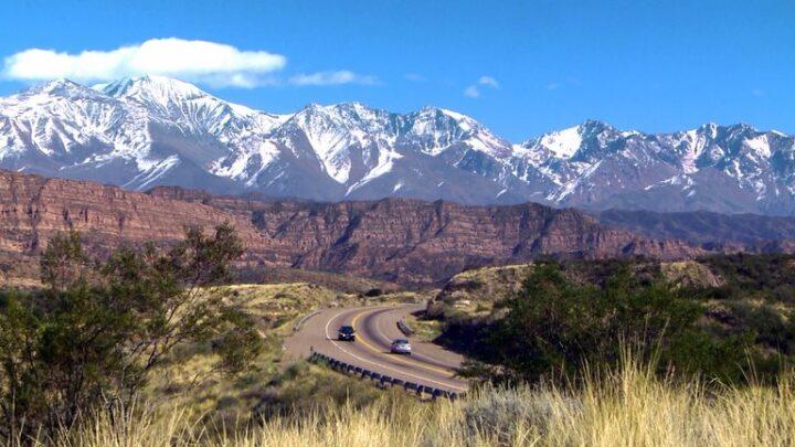 TurismoQué destino argentino fue elegido como uno de los 100 mejores del mundo según la revista TIME