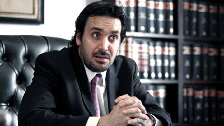 EleccionesLa Justicia Electoral pidió a Santilli, Lombardi, Gollan y Castro que acrediten domicilio bonaerense