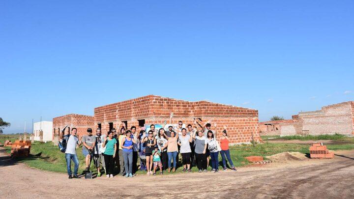 Iniciativa«Bienvenidos a mi pueblo»: un proyecto que potencia las migraciones a zonas rurales