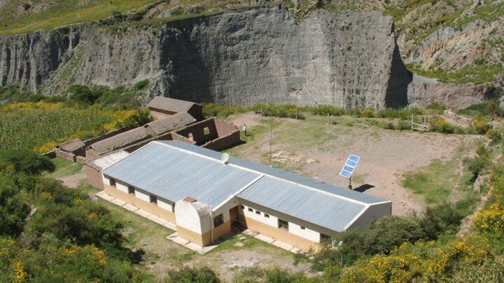 Energías RenovablesInvertirán más de US$ 92 millones para proveer de energía a comunidades rurales aisladas