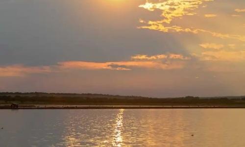 Analizarán la presencia de agroquímicos en aguaLa Pampa buscará presencia de agroquímicos en agua