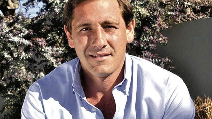 Escándalo en La PlataDos funcionarios del intendente Julio Garro protagonizaron un accidente vial, alcoholizados