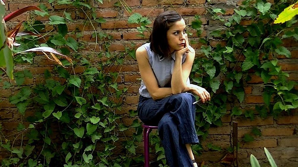 FénomenoLa literatura argentina de terror se reposiciona a partir de premios y nuevas traducciones