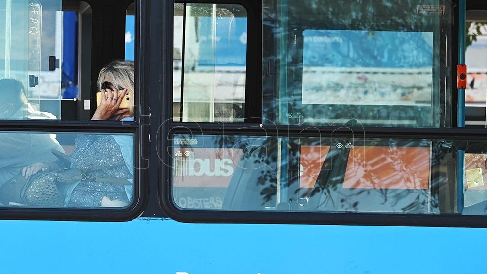 Elecciones Legislativas 2021El transporte público de la provincia de Buenos Aires será gratuito el domingo