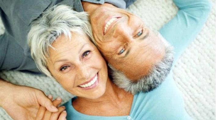 Salud¿Qué le sucede al cuerpo después de los 50 y qué hábitos son necesarios incorporar?