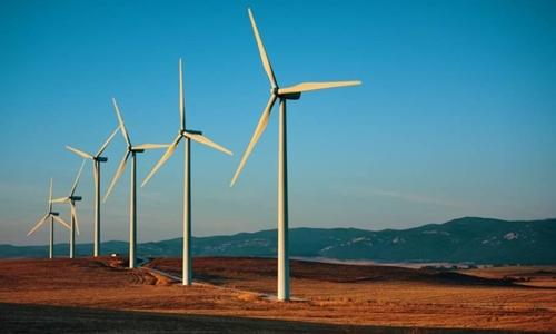 Energía eólica: estiman que genera ahorro de u$s800 millones al año en divisasNuevo récord de generación de energía por renovables