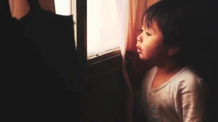 DocumentalCanal Encuentro estrena «Newen» en el Día del Respeto a la Diversidad Cultural