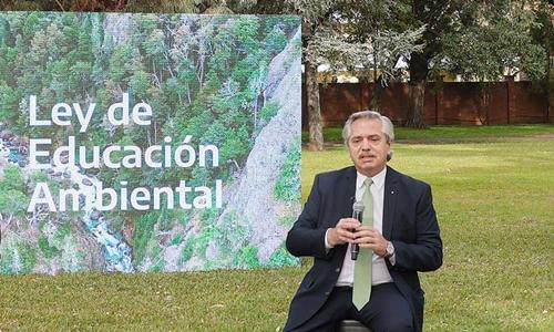 Que compromiso asumirá la Argentina contra el cambio climático en la COP26 de GlasgowCual es la postura Argentina en la COP de Cambio Climático