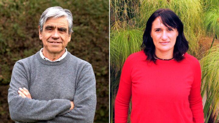 SaludDos investigadores argentinos en Microbiología son los ganadores de los Premios Científicos Fundación Bunge y Born 2021